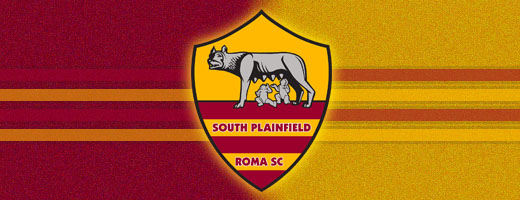 Trifecta match day for Roma SC